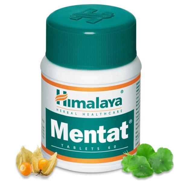 mentat-tablets