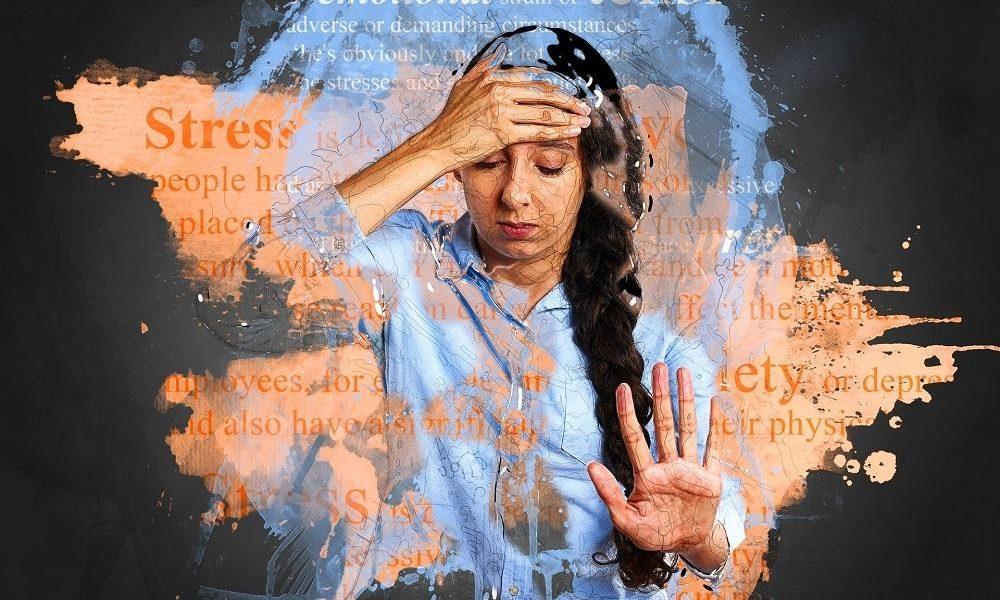 depressija-pri-vitiligo