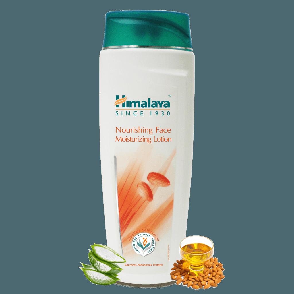nourishing-face-moisturizing-lotion