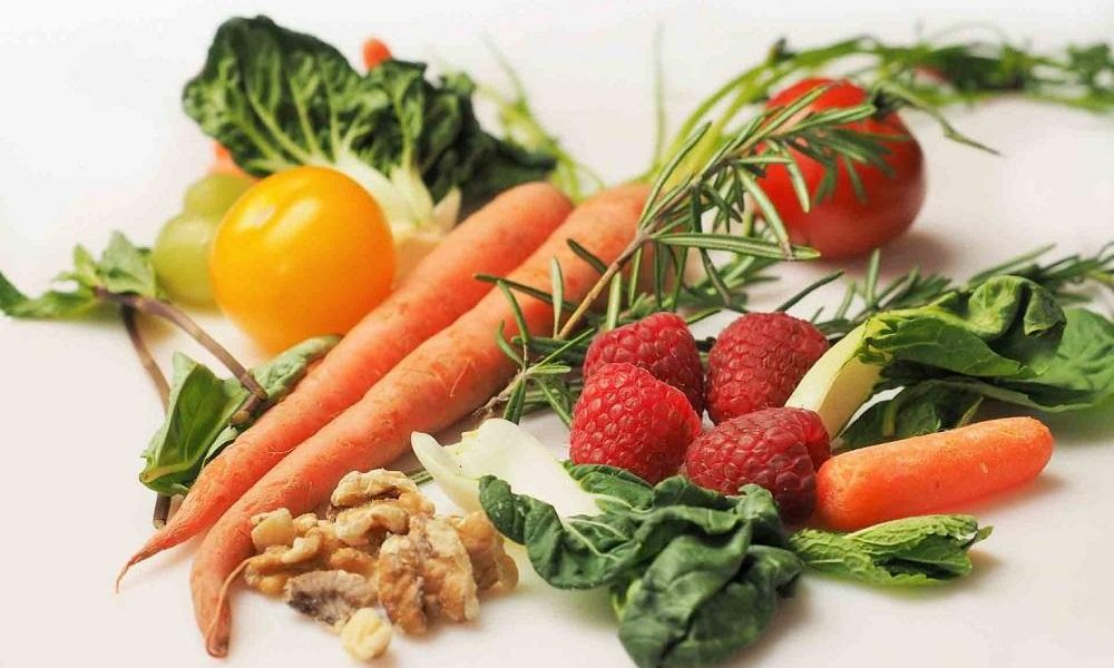 sbalansirovannaya-dieta-1536x1014
